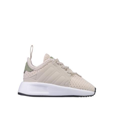 5861e997b69 Adidas X PLR Cbrown/Cbrown TS - Bruin   Kids love sneakers